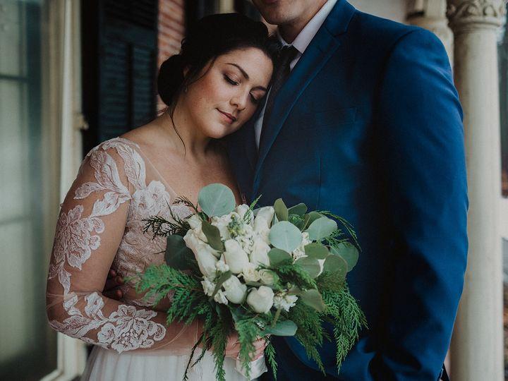 Tmx Img 0739 51 941999 157817034467787 Vernon Rockville, CT wedding beauty