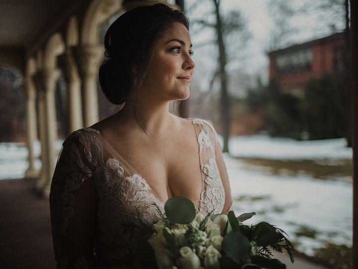 Tmx Img 0745 51 941999 157817035261892 Vernon Rockville, CT wedding beauty