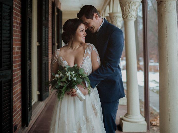 Tmx Img 0746 51 941999 157817059570024 Vernon Rockville, CT wedding beauty