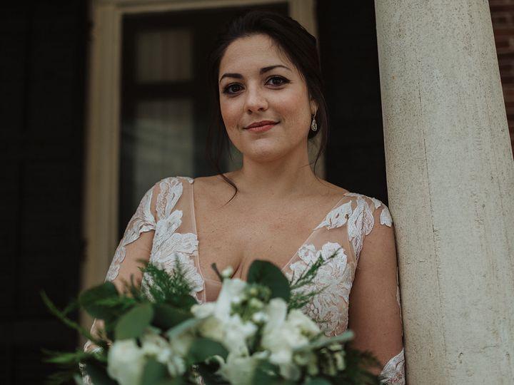 Tmx Img 0750 51 941999 157817036079851 Vernon Rockville, CT wedding beauty