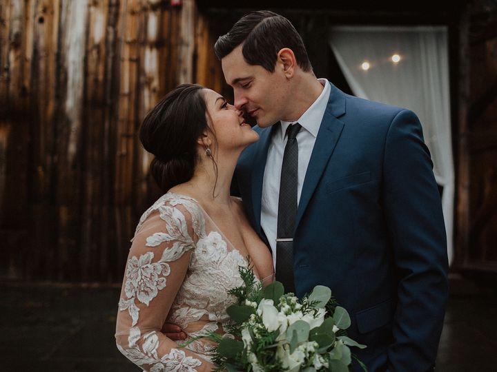 Tmx Img 0756 51 941999 157817037288723 Vernon Rockville, CT wedding beauty