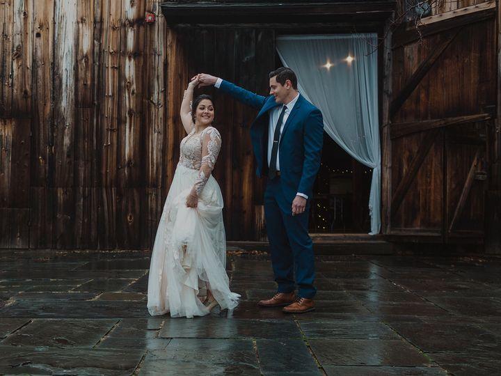 Tmx Img 0759 51 941999 157817057144948 Vernon Rockville, CT wedding beauty