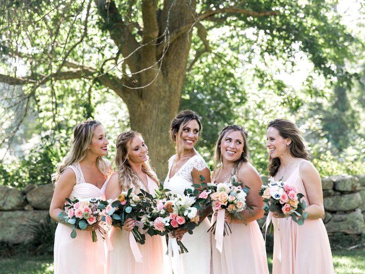 Tmx Married Brianna Iam 01 B Co Faves 0073 51 941999 Vernon Rockville, CT wedding beauty