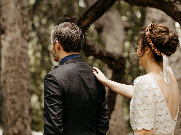 Tmx Samuel And Rebekkah 200 51 941999 Vernon Rockville, CT wedding beauty
