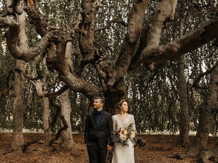 Tmx Samuel And Rebekkah 220 51 941999 Vernon Rockville, CT wedding beauty