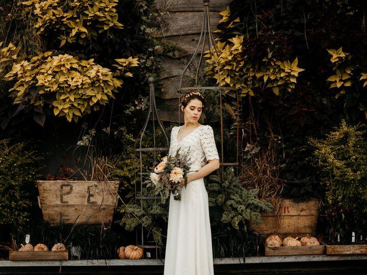 Tmx Samuel And Rebekkah 549 51 941999 Vernon Rockville, CT wedding beauty
