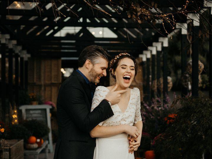 Tmx Samuel And Rebekkah 588 51 941999 Vernon Rockville, CT wedding beauty