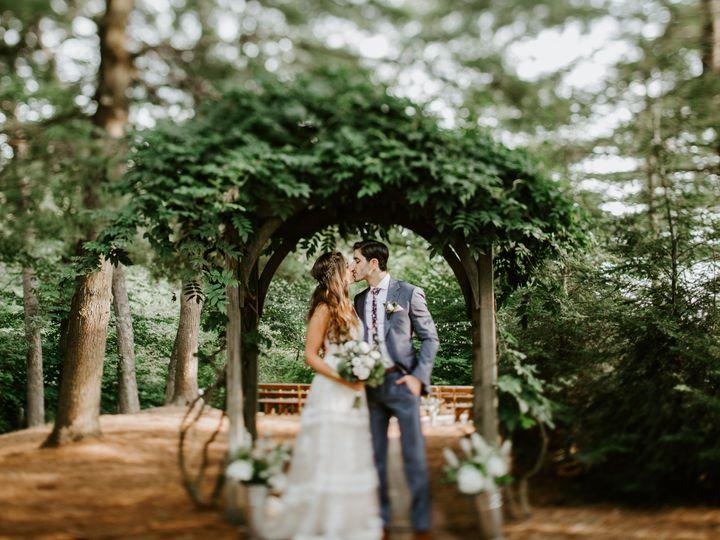 Tmx Woodlandwedding Coreylynntucker 157 51 941999 Vernon Rockville, CT wedding beauty