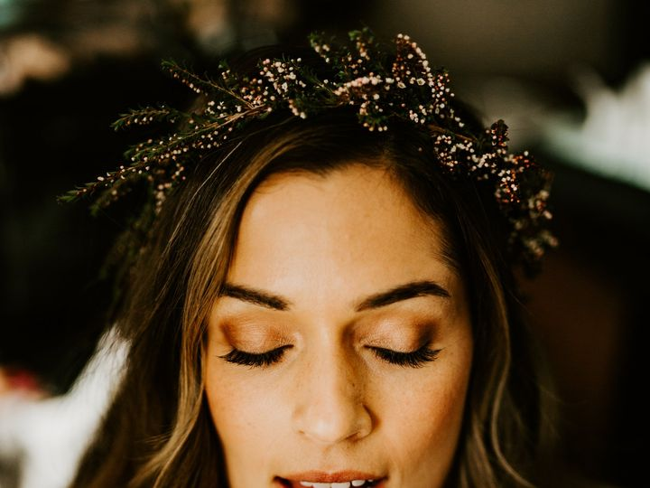 Tmx Woodlandwedding Coreylynntucker 16 51 941999 Vernon Rockville, CT wedding beauty