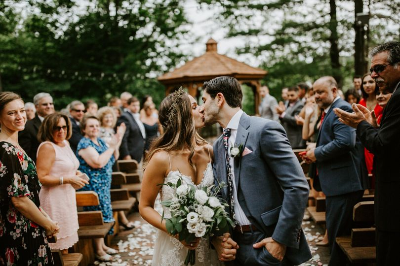 woodlandwedding coreylynntucker 135 51 941999