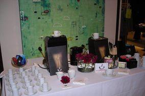 MS Espresso Catering