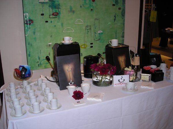 Tmx 1219411383975 DSCN2126 Haddonfield wedding catering
