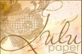 Lulu Paper