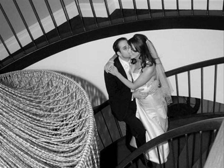 Tmx 1259173288003 DSC09381 Chester, NJ wedding photography