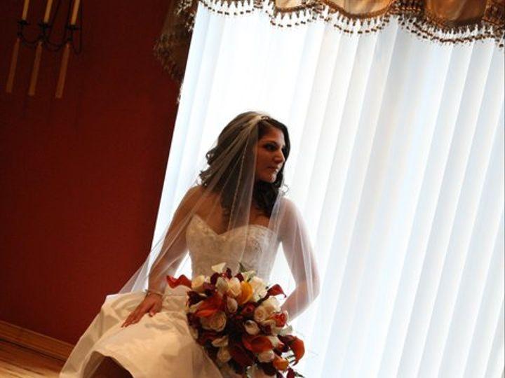 Tmx 1259173334191 116x200508 Chester, NJ wedding photography