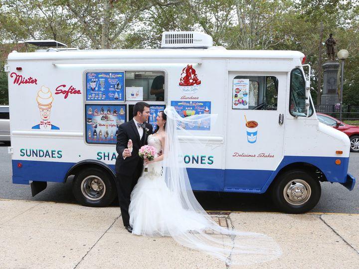 Tmx 1429220952681 0319036a2586lr Chester, NJ wedding photography