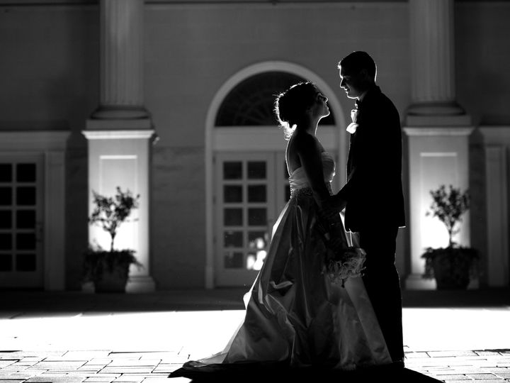 Tmx 1429220999495 Image8 Chester, NJ wedding photography
