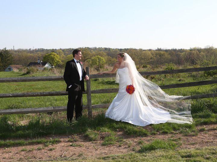 Tmx 1429221207080 1 20x30 036a19292 Chester, NJ wedding photography
