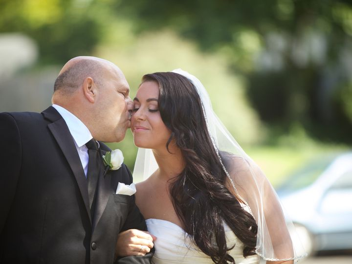 Tmx 1429221270979 Image9 Chester, NJ wedding photography