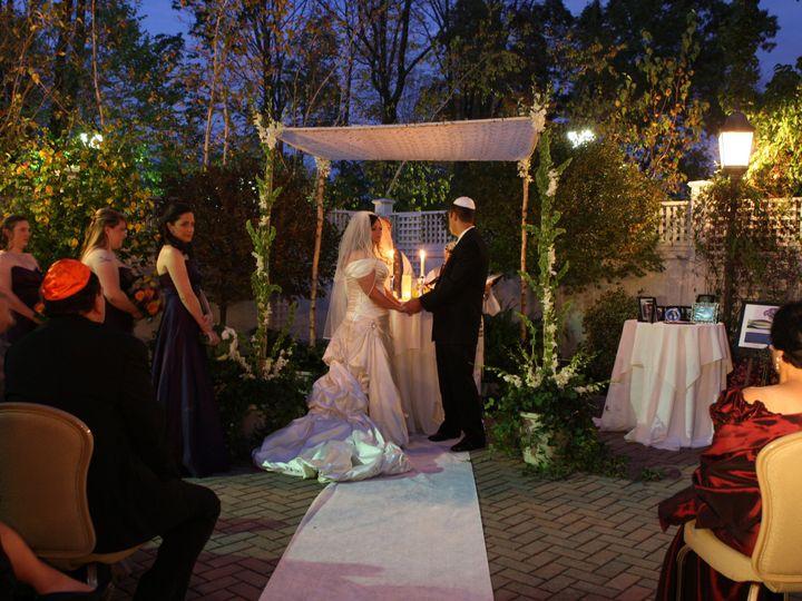 Tmx 1429221305974 2487 Chester, NJ wedding photography