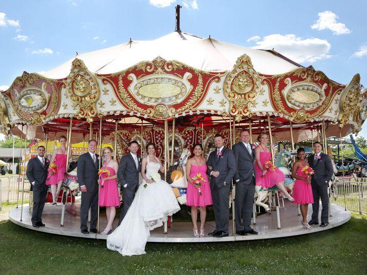 Tmx 1429222349938 036a1214 Chester, NJ wedding photography