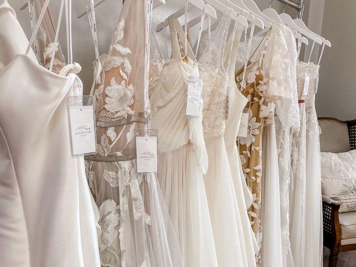 Tmx Img 54182 51 1902999 157677983399437 Clarksville, TN wedding dress