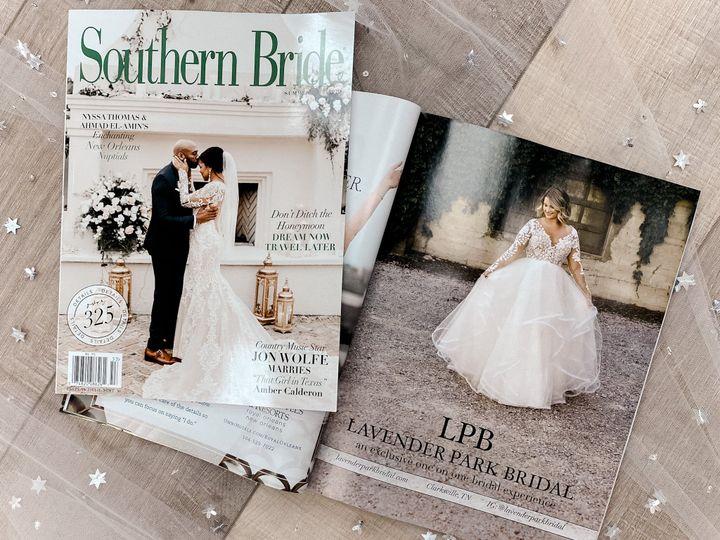 Tmx Img 9033 51 1902999 160418751417588 Clarksville, TN wedding dress