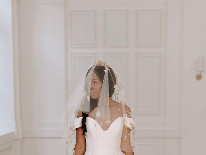 Tmx Lpbnoelleshoot 127 51 1902999 160418751850878 Clarksville, TN wedding dress