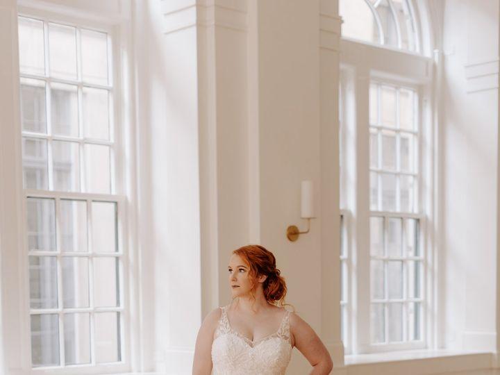Tmx Lpbnoelleshoot 152 51 1902999 160418753067457 Clarksville, TN wedding dress