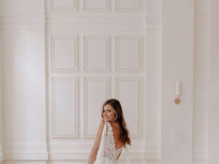 Tmx Tiadora Aria 51 1902999 160418753073827 Clarksville, TN wedding dress