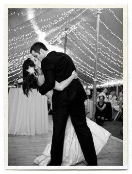 weddingssidebarphoto copy