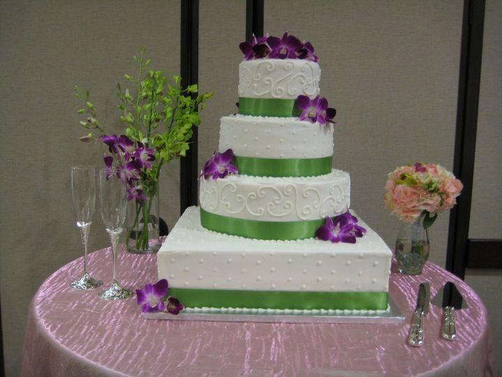Tmx 1343223693795 Michelle51912 Chester wedding cake