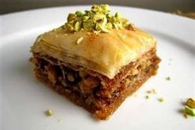 Kiros Catering