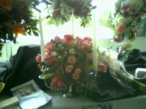 Tmx 1318535940937 Pic4 Oxford wedding florist
