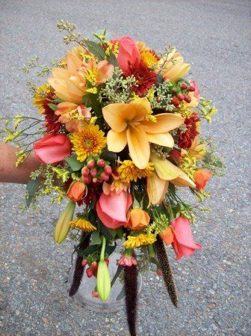 Tmx 1318536124078 Astroandliliesbqt Oxford wedding florist
