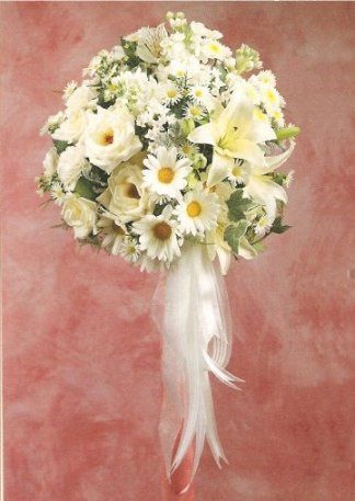 Tmx 1318536191265 Daisyweddingbouquets1 Oxford wedding florist