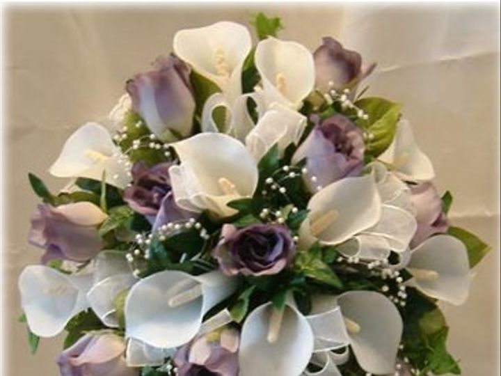 Tmx 1318536213937 Callalilycascade Oxford wedding florist