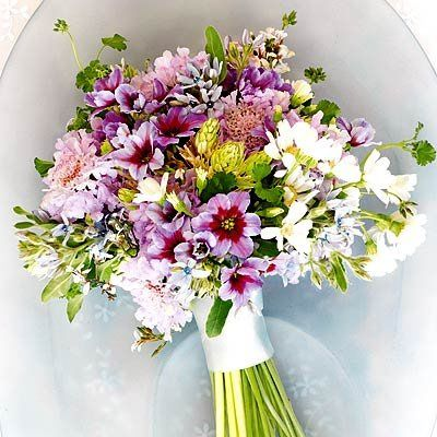 Tmx 1318538631328 Wildflowerweddingbouquet3 Oxford wedding florist