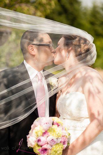 weddingwolp 1