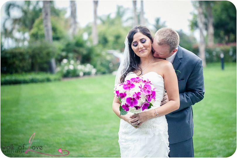 weddingwolp 5
