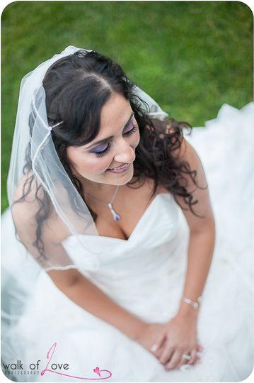 weddingwolp 7