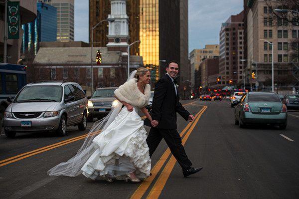 the bond ballroom wedding by trevor holden photogr