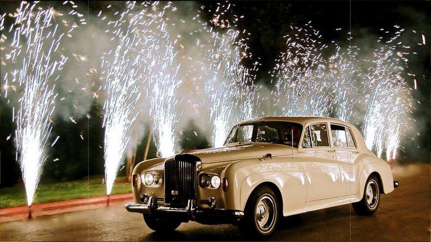 gerbs wedding austin wolf stuntworks