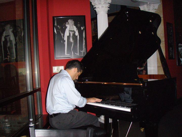 Tmx 1469384734170 Finellis Piano Philadelphia, PA wedding ceremonymusic