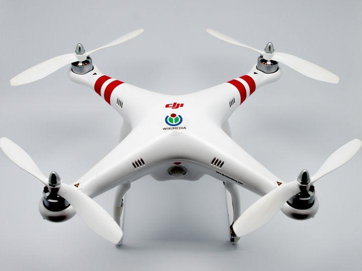 Tmx Wmch Drone 51 1043999 Worcester, MA wedding videography