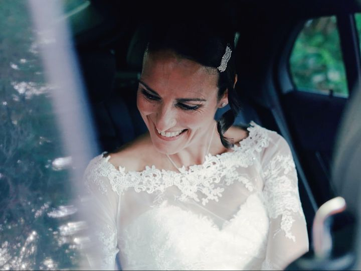 Tmx 2 51 1943999 158211073236300 Florence, IT wedding videography