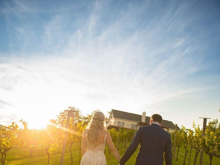Tmx 1532444515 Aa1c5d4c68b9bc68 1532444514 3c27b81c73f02d59 1532444494302 4 LongleafVinyardWed Marshall, NC wedding venue