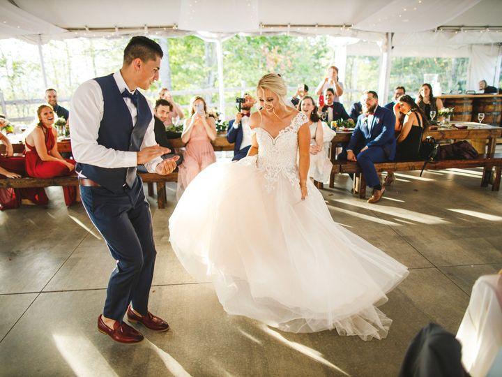 Tmx 20191004 18 08 47 Emily Danny 51 993999 158049836995793 Marshall, NC wedding venue
