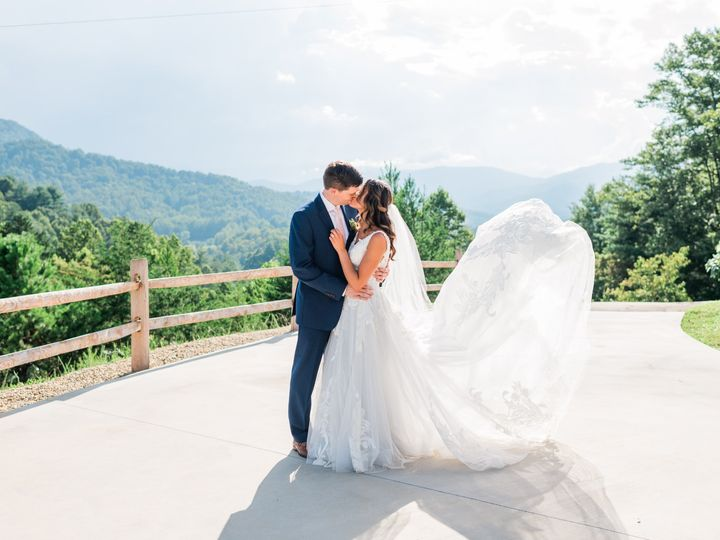 Tmx Cap Gabitrey Wedding 716 51 993999 157945659163773 Marshall, NC wedding venue