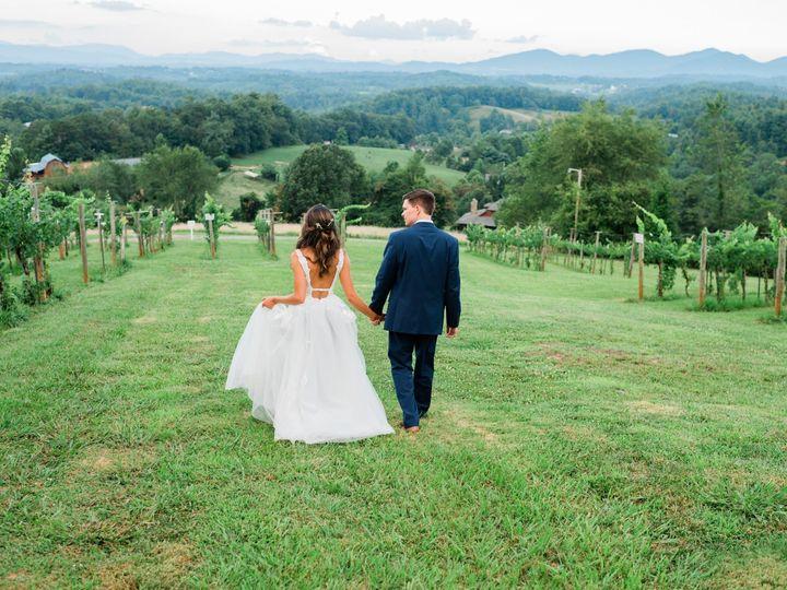 Tmx Cap Gabitrey Wedding 841 51 993999 157945659518013 Marshall, NC wedding venue